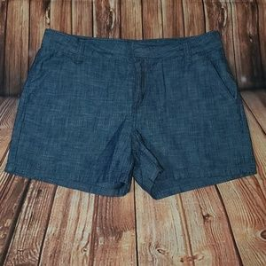 Girl's Old Navy Shorts
